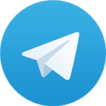 Telegram group